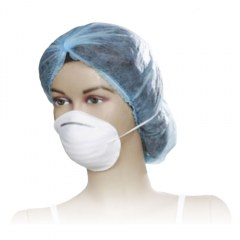 Masca de protectie respiratorie - set 50buc.