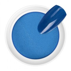 4Pro - Acryl color nr. 48 - Gator 6gr.