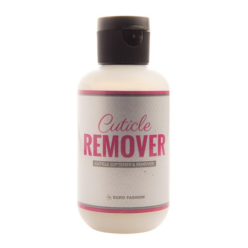 Cuticle Remover EF - 118ml thumbnail