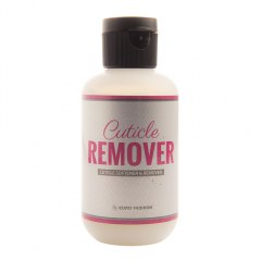 Cuticle Remover EF - 118ml