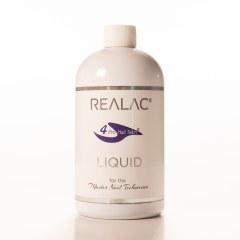 4Pro - Liquid 473ml
