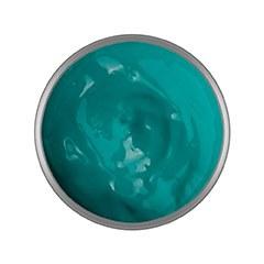 Vopsea acrilica 2M nr. 356 - 5ml