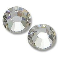 Cristale SS5 001 - 1440 buc.