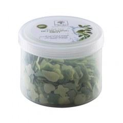 Pedicure Spa Dry Bath Soap Refreshing Spearmint - 70gr