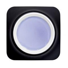 Gel UV 2M - Flex 30gr