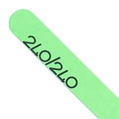 Pila 2M Dreapta Neon Verde - 240/240