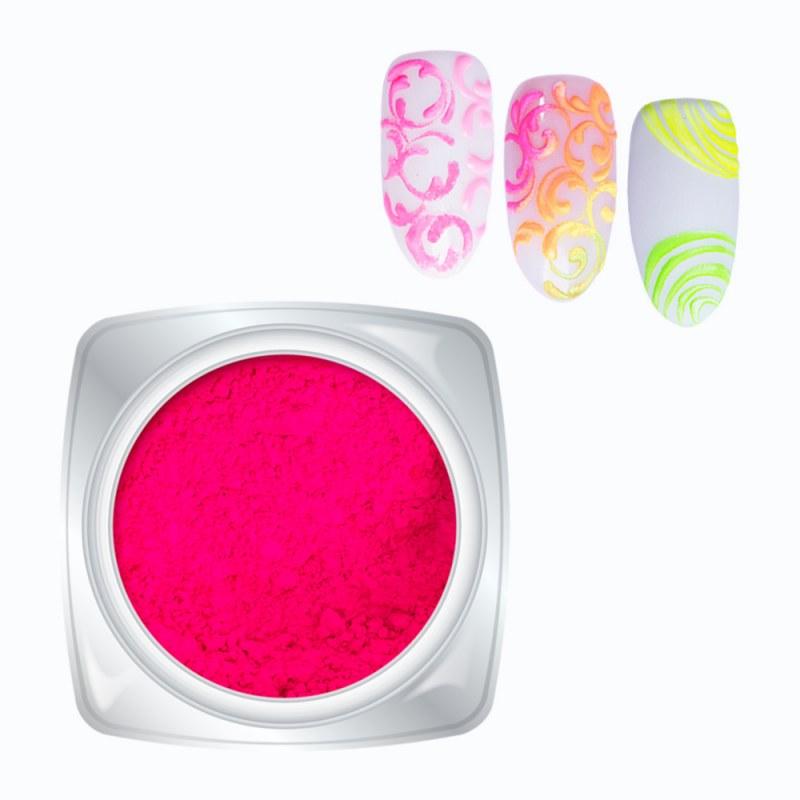 Praf De Pigment 2m - Neon Nr. 05