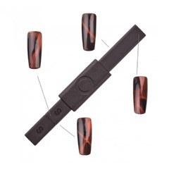 Magnet Multi Stick pt GelLack 2M