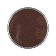 Vopsea acrilica Polycolor 20ml -  484