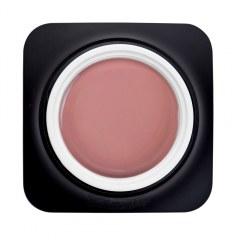 Gel UV 2M - Natural Hard 50gr