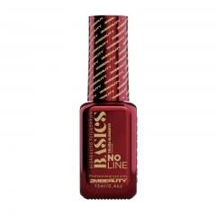 No Line 2M - 13 ml