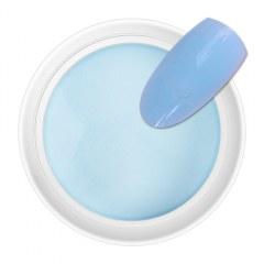 4Pro - Acryl color nr. 08 - Pastel Blue 6gr.