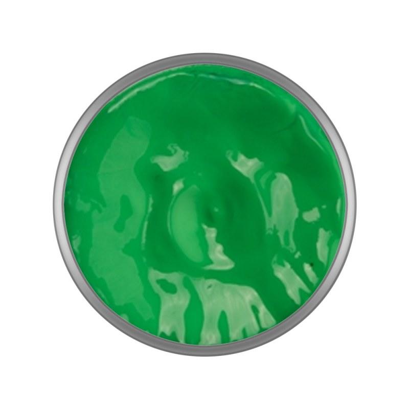 Vopsea Acrilica 2m Nr. 304 - 5ml