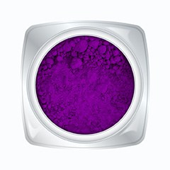 Praf de pigment 2M - Neon Nr. 06
