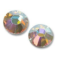 Cristale SS5 001AB - 1440 buc.