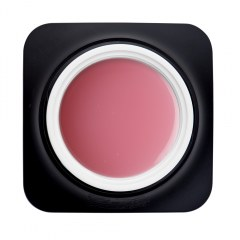 Gel UV 2M - Light Pink 30gr