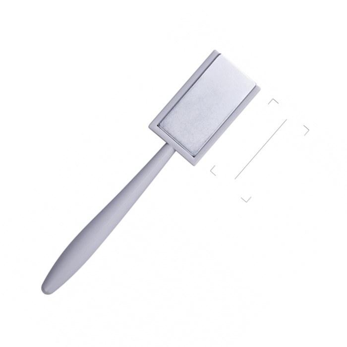 Magnet Pentru Oje Semipermanente Magnetice