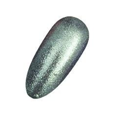 Praf de pigment Green - turqois (turcuaz)