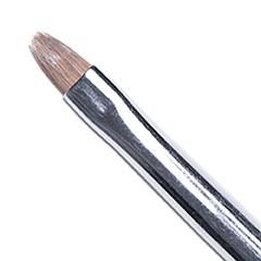 Pensula Acryl 2M Black - rotund Nr. OS4