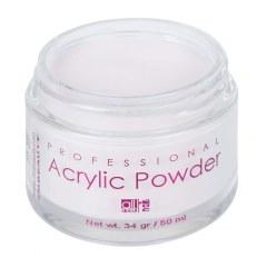 Acryl 2M Pink 34 gr
