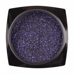 Pulbere stralucitoare 2M - Nr. 48/1 Blue purple