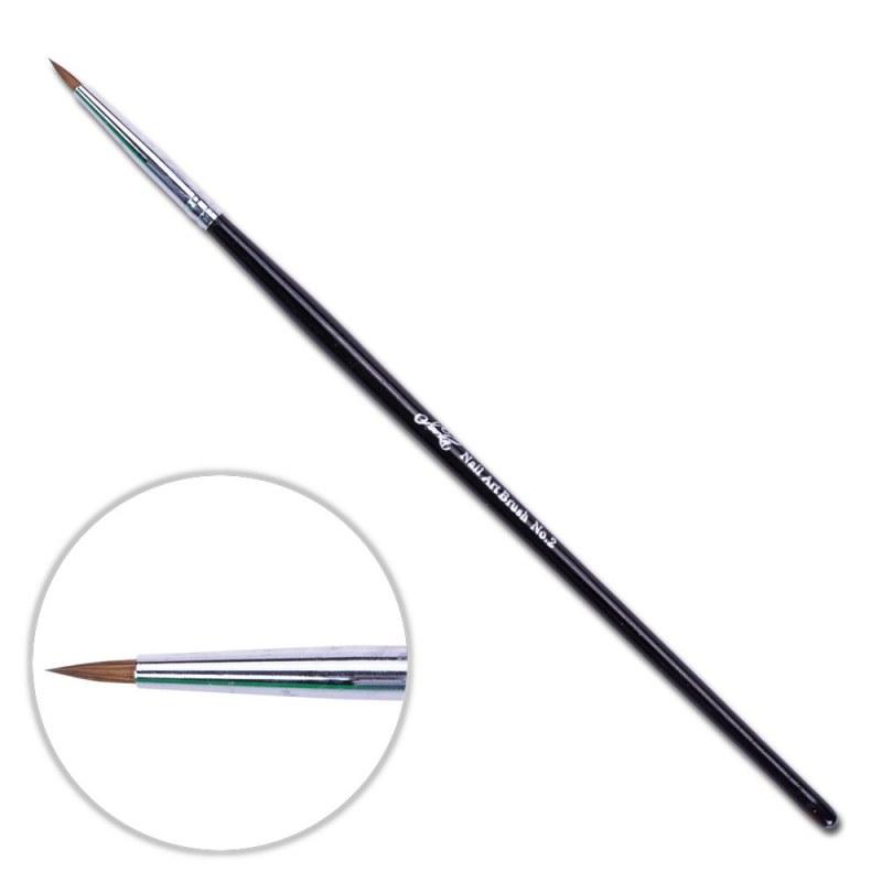 Pensula pentru pictat N2 thumbnail