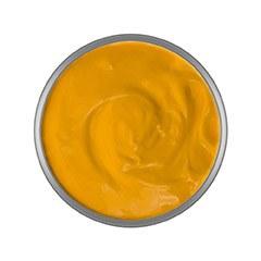 Vopsea acrilica Polycolor 20ml -  118