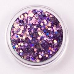 Glitter mix - 108