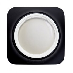 Gel UV 2M - Fiber Clear 30gr