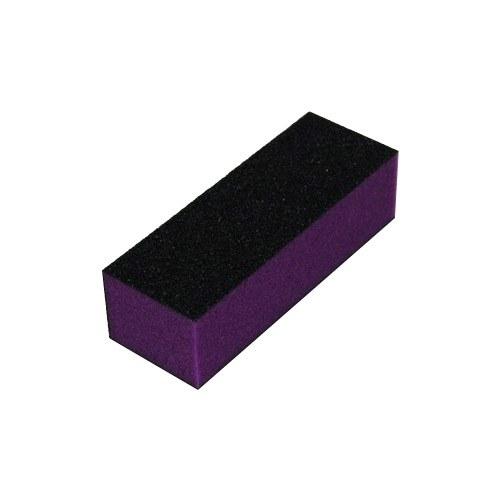 Buffer Violet