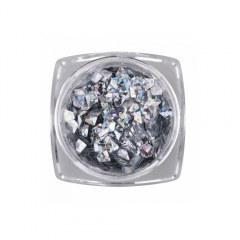 Diamond Flakes 2M - Nr. 03
