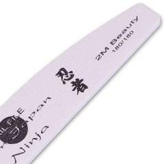 Pila 2M Japoneza Ninja - 180/180