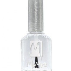 Lac de unghii Moyra Top Coat Mega Gloss