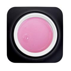 Gel UV 2M - Fiber Pink 30gr