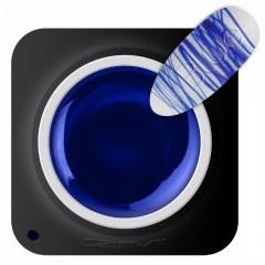 Gel Color 2M Spider Albastru