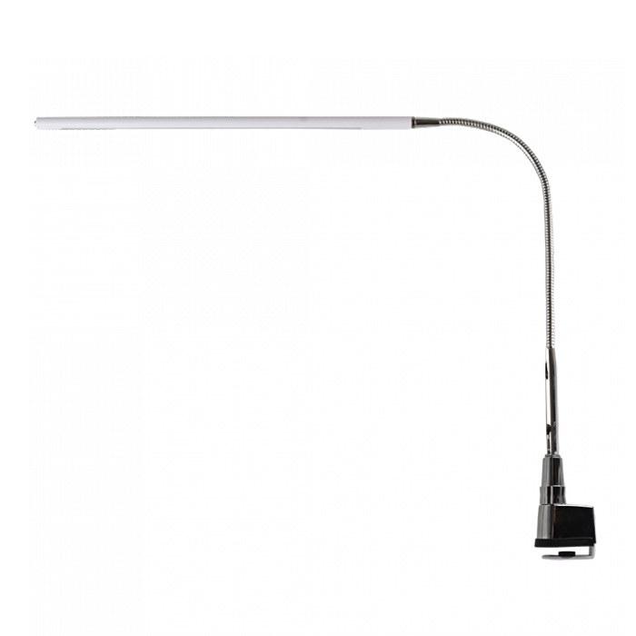 Lampa pt masa cu LED Flexpro