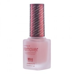 Cuticle Remover 2M