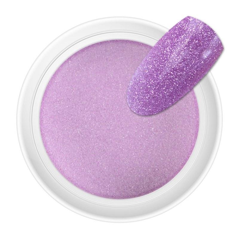 Imagine 4pro - Acryl Color Nr. 05 - Shine Violet 6gr.