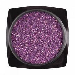 Pulbere stralucitoare 2M - Nr. 48/5 Purple gold