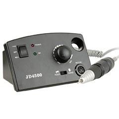 Pila electrica JD4500