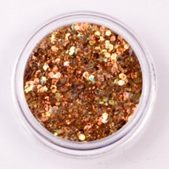 Glitter mix - 105