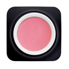 Gel UV 2M - 3 in 1 Pink 15 gr