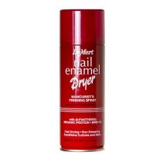 Spray Uscare Lac - 60 ml