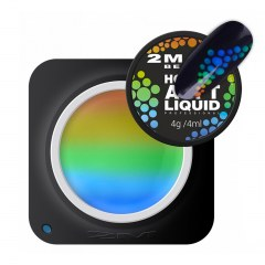 HC Magic Art Liquid 2M