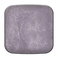 Oja semipermanenta GELlack 2M Fairy Dust Top