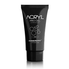 Acryl Pro Gel 2M - Clear 60gr