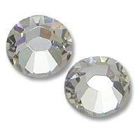 Cristale SS5 - 001