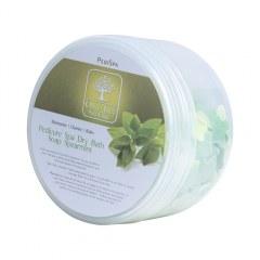 OTSC Pedicure Spa Dry Bath Soap Spearmint - 35gr
