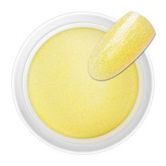 4Pro - Acryl color nr. 03 - Shine Yellow 6gr.