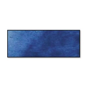 Acuarele St. Petersburg Nr. 508 - Cobalt Blue